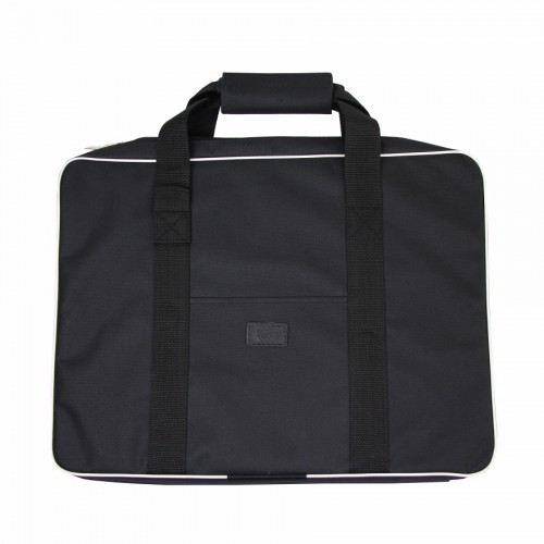 Bag for paper with a zipper A2 ROSA Studio