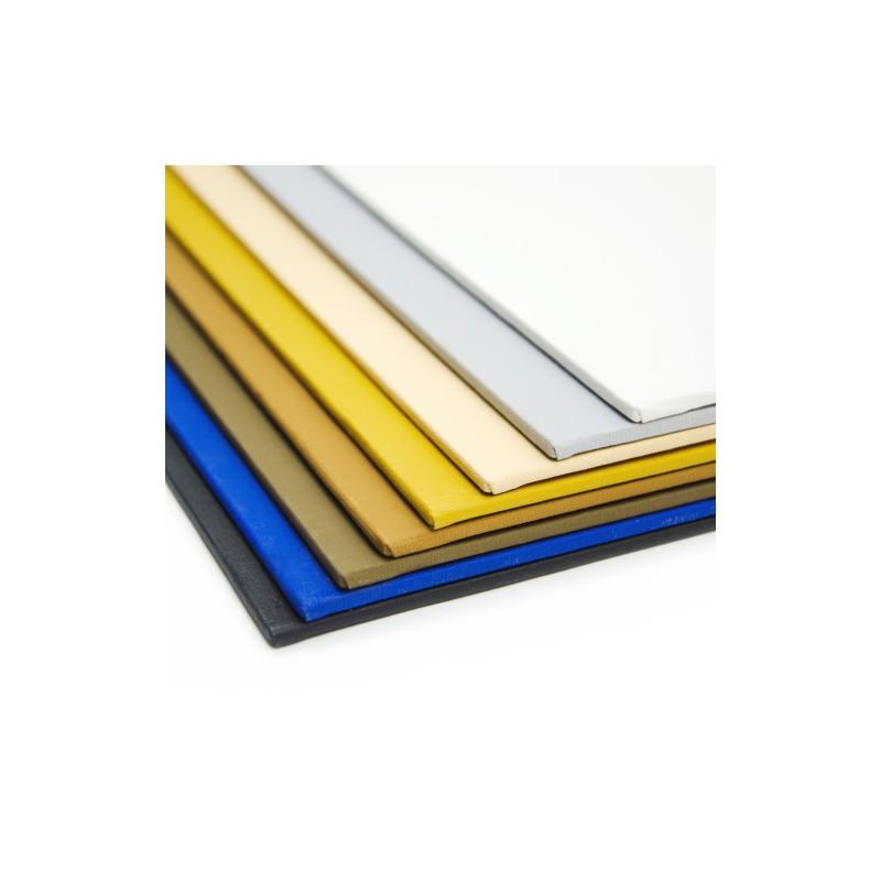 Canvas Panels ROSA Studio