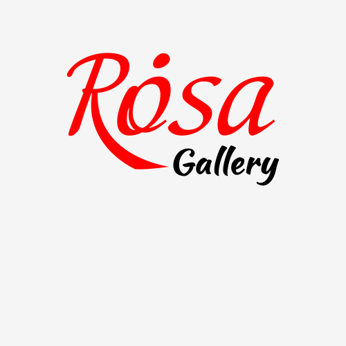 ROSA Gallery - For professional painting