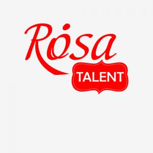 ROSA TALENT - Для декорирования и скрапбукинга