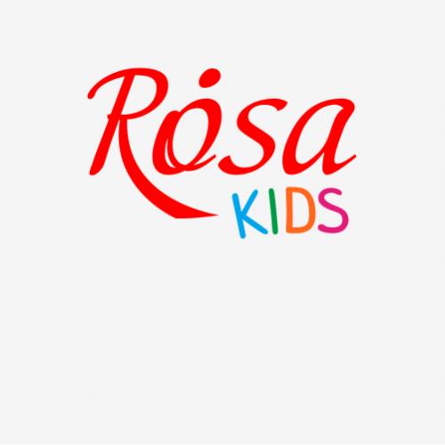 ROSA KIDS – Творчість для дітей