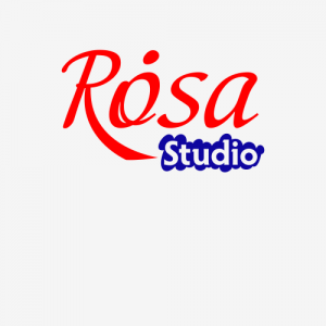 ROSA Studio - For sketches, training, work in the studio