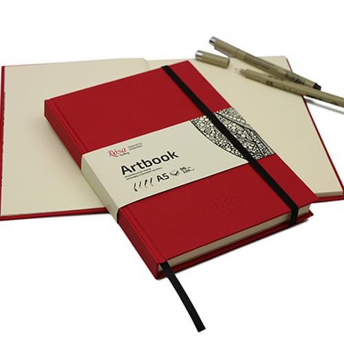 ART BOOKS & PAPER