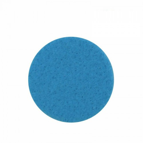 Felt of sheet (polyester), 21x29,7 cm,180g/m2, ROSA TALENT