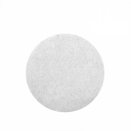 Felt of sheet (polyester), 29,7x42 cm, 180g/m2, ROSA TALENT