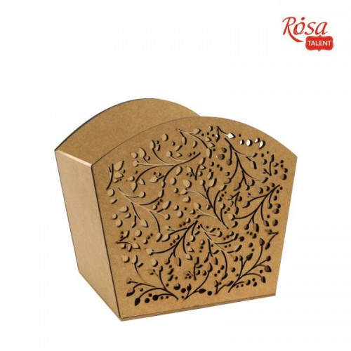 Bases for decoratoin Baskets ROSA TALENT
