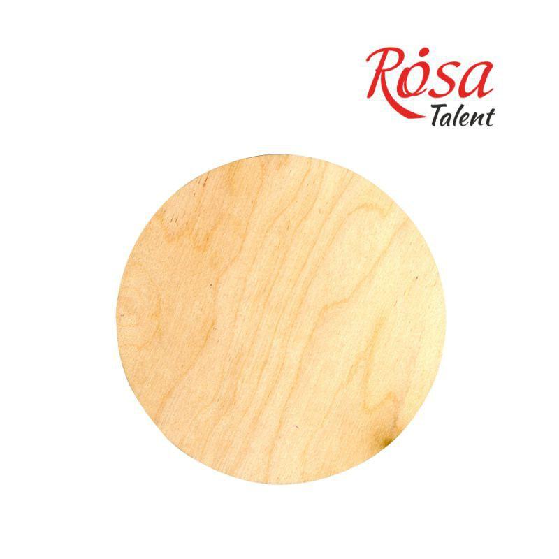 Workpieces Pine boxes ROSA TALENT