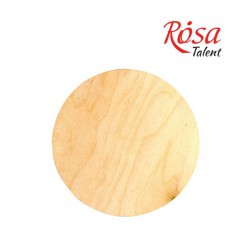 Workpieces Pine boxes ROSA TALENT