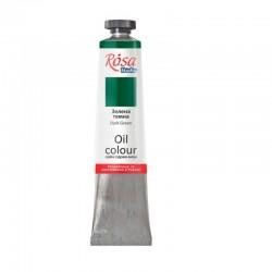 Oil paint 60 ml ROSA Studio