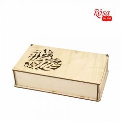Заготовки Подарунковий пакет ROSA TALENT