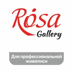 ROSA Gallery